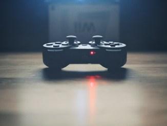 Jepang Sudah Memulai Hari No Video Game untuk Prestasi Belajar Siswa, Bagaiman Jika diterapka di Indonesia?