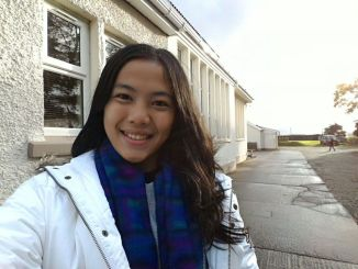 Muda dan Penuh Energi, Simak Interview Bersama 3 Mahasiswa IPB Ini