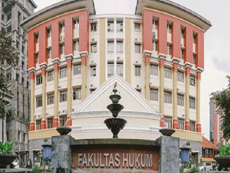 15 Fakultas di Universitas Brawijaya yang Mungkin Menjadi Takdirmu
