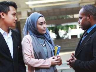 Yuk, Kepoin Karier Apa Aja Sih yang Ditekuni Alumni Universitas Gadjah Mada!