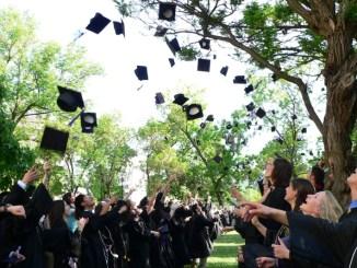 Ingin Jadi Tenaga Pendidik? Ini Alasan Kenapa Kuliah di Universitas Negeri Makasar