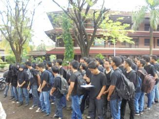 9 Alasan Kamu Harus Masuk Universitas Sultan Ageng Tirtayasa