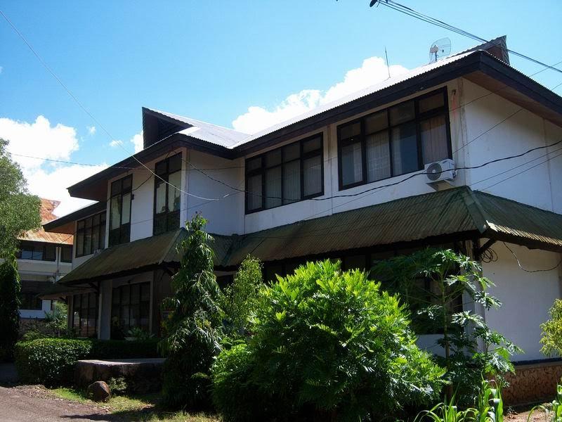 Rekomendasi Tempat Tinggal untuk Mahasiswa Universitas Nusa Cendana