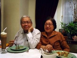 Sarlito Wirawan Sarwono dan Psikologi Sosial Indonesia