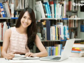 Simak Cara Cerdas Jawab Pertanyaan Super Ngeselin Orang Awam Tentang Kuliah Sastra Korea!