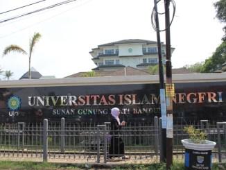 5 Jurusan Bergengsi Universitas Islam Negeri Sunan Gunung Djati