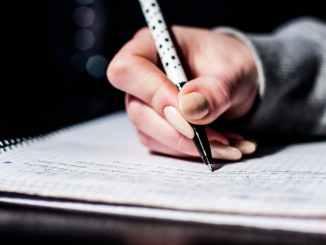 Tahukah Kamu? Lulusan Akuntansi Universitas Mataram Punya Banyak Peluang Karier, Lho!