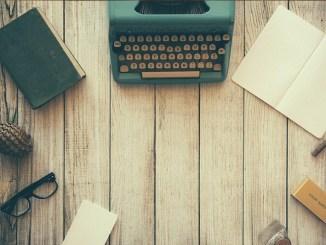 Mau Belajar Menjadi Seorang Jurnalis? Ayo Bergabung di ITERA PRESS