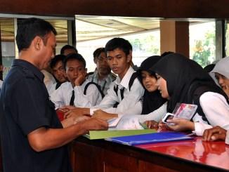 Mau Masuk Universitas Jenderal Soedirman lewat SNMPTN? Simak Infonya!