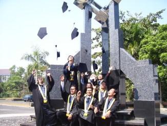 Berikut Daftar Beasiswa di Universitas Negeri Makassar yang Menantimu!