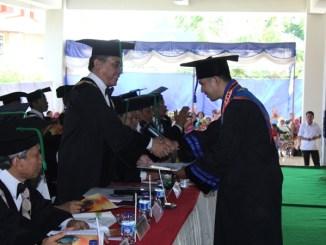 Selain jadi Guru, Ini Profesi yang Bisa ditekuni Lulusan Universitas Negeri Makassar