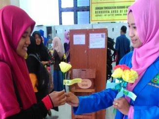 Apa Kata Mahasiswa UIN Ar-Raniry tentang Kampusnya?