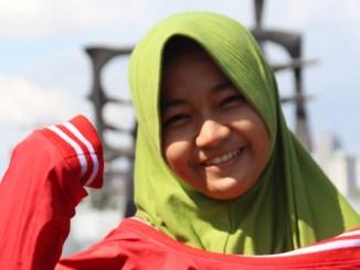 Ini Kata Mereka tentang Kuliah di Universitas Sulawesi Barat