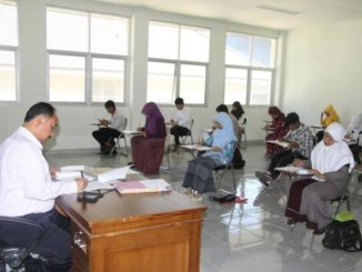 Fasilitas Keren Ini Siap Memanjakan Kamu Selama Kuliah di Universitas Islam Negeri Sunan Gunung Djati
