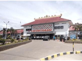 Saat Libur Kuliah, Anak Universitas Lampung Biasanya Ke mana Ya?