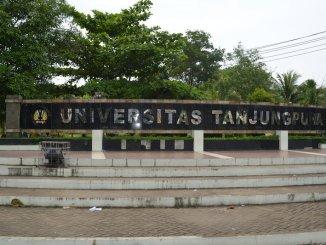 Yuk, Intip UKM yang Ada di Universitas Tanjungpura!