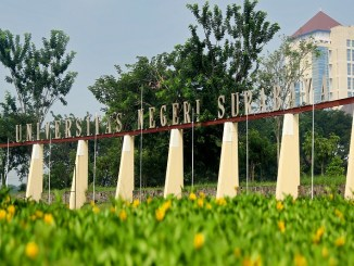 5 Jurusan Universitas Negeri Surabaya yang Menjanjikan
