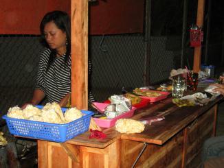 Tempat Makan Favorit Mahasiswa Universitas Negeri Yogyakarta