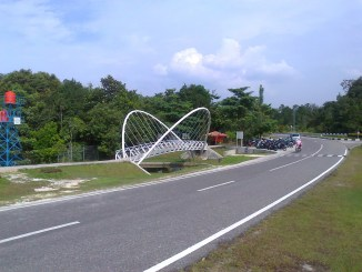 Tips agar Lulus SBMPTN di Universitas Riau