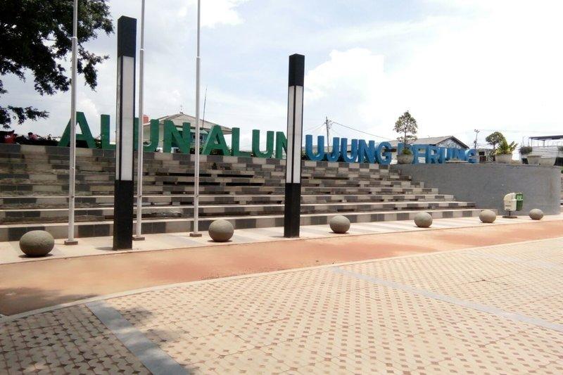 5 Tempat Ini Membuat Kamu Betah Kuliah di Universitas Islam Negeri Sunan Gunung Djati