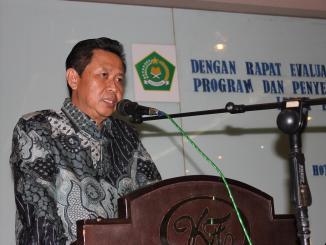 Mengenal Alumni UIN Walisongo Semarang yang Inspiratif