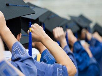 Ragam Peluang Beasiswa yang Bisa Kamu Dapatkan di UNIPA
