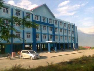 Tak Perlu Pusing Cari Tempat Kost di Kawasan Universitas Tadulako