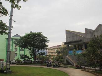 Akomodasi Ini Membuat Tinggal di Dekat Kampus Universitas Andalas Menjadi Seru