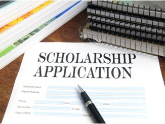 Bermimpi Dapat Beasiswa di Universitas Airlangga? Caranya Mudah Kok!