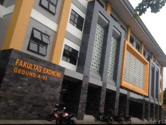 Kenali Fakultas dan Program Studi yang Ada di Universitas Tidar Beserta Peluang Kerjanya