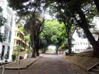 Tidak Salah Jika Memilih Universitas Pendidikan Indonesia