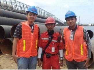 Tips Jitu Memilih Karier untuk Kamu yang Mau Masuk Universitas Sriwijaya