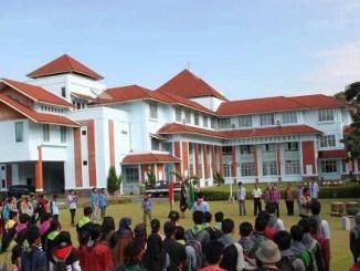 Set Strategimu untuk Masuk Universitas Bengkulu Melalui Jalur Tes Mandiri