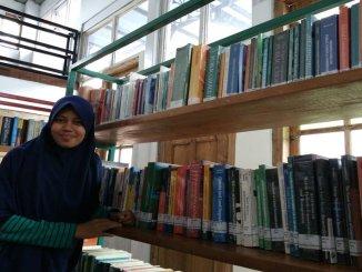 Yuk, Simak Testimoni Dari Teman-Teman MahasiswaUniversitas Bangka Belitung!