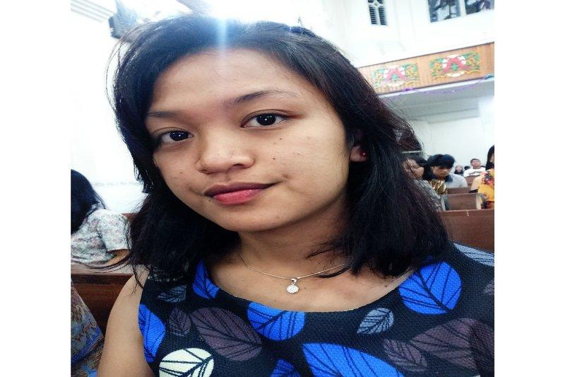 Simak yuk Cerita Seru Mereka Berkuliah di Universitas Palangka Raya!