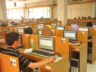 Tips Sukses Seleksi Mandiri Universitas Negeri Yogyakarta