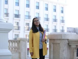 Untuk Kalian Pemburu Beasiswa: Berikut Kesempatan Kuliah di UIN Syarif Hidayatullah Jakarta
