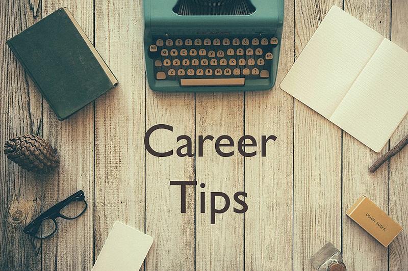 Catat deh, Tips Memilih Karier yang Sesuai Kriteria Kampus Undiksha