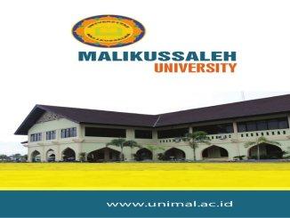 Mau Jadi Apa Setelah Lulus Dari Universitas Malikussaleh?