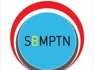 Ingin Masuk IPB Lewat Jalur SBMPTN? Simak Tips Ini!