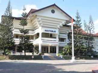 Jurus Jitu Tembus SBMPTNUniversitas Negeri Yogyakarta