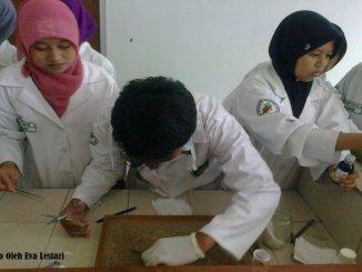 Laboratorium UIN Malang Jadi Incaran Kampus Lain