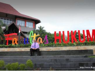 Program Studi Favorit di Universitas Sriwijaya Ini Jaminan Karier Masa Depanmu