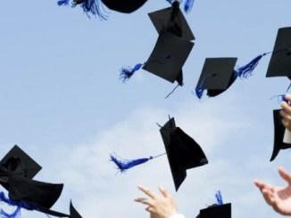 Info Beasiswa yang Bisa Kamu Peroleh di Universitas Bengkulu