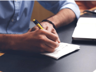 Tips Buat Kamu yang Ingin Lolos Ujian Mandiri Universitas Mataram