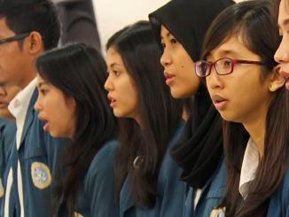 Pengalaman 3 Mahasiwa Ini Dijamin Bikin Quipperian Semakin Yakin Mendaftar di Unair