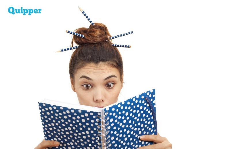 5 Mitos Seputar SBMPTN yang Sering Beredar