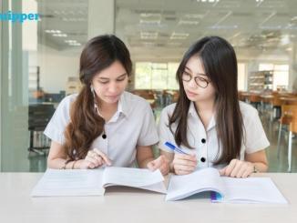 SBMPTN Saintek? Pelajari Dulu 10 Topik Teratas yang Selalu Muncul di SBMPTN Kimia