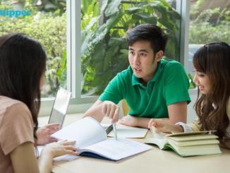 Yuk Buktikan Apakah Kamu Seorang yang Mencintai Bahasa Indonesia dibandingkan dengan Bahasa Lain!