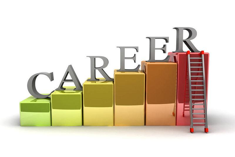 4 Pilihan Karier Bagi Kamu yang Berkuliah di UIN Alauddin Makassar